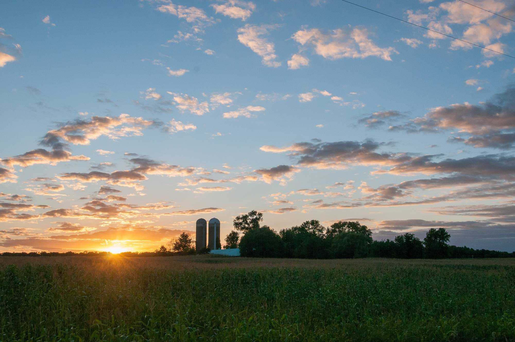southern-mn-farm