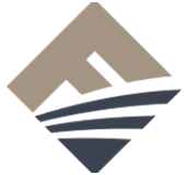 First Independent Bank Logo
